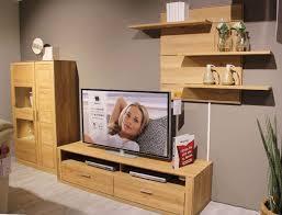 wohnzimmer wohnwände und sofas im abverkauf weko