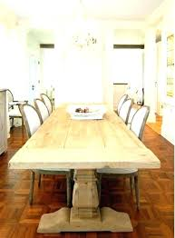 Farm Dining Room Tables Table Rustic Appealing Farmhouse Round Set Farmers Furniture
