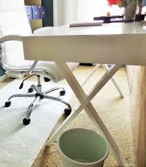 11 best josephine desk images on pinterest loft spaces lofts