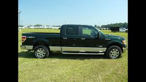 BEST USED FORD F150 CREW CAB 4WD TRUCKS FOR SALE 800 655 3764 ... Toyota Tundra Double Cab Lifted Trendy New Runner With 10 Best Little Trucks Of All Time Cars For Sale At Mad City Mitsubishi In Madison Wi Autocom Gmc 2014 Sierra 1500 2wd Crew White Which Equipped 53 2017 Nissan Titan Truck New Cars 2018 12ton Pickup Shootout 5 Trucks Days 1 Winner Medium Duty Offroad You Can Buy Method Motor Works Limededition Orange And Black 2015 Ram Coming Outdoorsman Load Of Upgrades Talk 57 Fresh Used Small Under 100 Diesel Dig Truckdomeus My 1965 Ford Images On Pinterest Certified Pre Owned Toyota Tacoma 2016