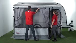 Caravanstore ZIP Fiamma 2016/2017 - YouTube Fiamma Privacy Rooms For F45 Series Awnings Shop Rv World Nz Awning Spares Outdoor Bits Bike Rack And Ultrabox Kit Multirail Reimo Vw T5 T6 F45s Ti And Zip Winch Slot Til L More Views Zip Motorhome Camper Awning With Privicy Room In Ledjpg With Sides Alinum Awnings Under Decking Custom Built Fiamma Caravanstore Zip 410 Awning Wingerworth Derbyshire Sun View Side On Youtube