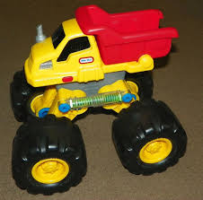 Vintage LITTLE TIKES Construction MONSTER Dump TRUCK Child Size ... Little Tikes Toys R Us Australia Amazoncom Dirt Diggers 2in1 Dump Truck Games Front Loader Walmartcom From Searscom And Sandboxes Ebay Beach Sandbox Shovel Pail By American Plastic Find More Price Ruced Sandboxpool For Vintage Little Tikes Cstruction Monster Truck Child Size Big Digger Castle Adventures At Hayneedle Mga Turtle Sandpit Amazoncouk