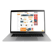 Batianda Hülle Für 2018 MacBook Air 13 Zoll Amazonde Computer
