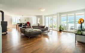 immobilien zu verkaufen der agentur doris bader immobilien
