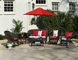 Kirklands Outdoor Patio Furniture by Kirkland Patio Furniture Outdoor Goods