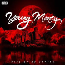 young money rise of an empire wikipedia