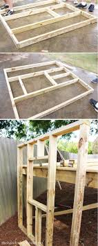 25+ Unique Diy Playhouse Ideas On Pinterest | Wooden Playhouse ... 25 Unique Diy Playhouse Ideas On Pinterest Wooden Easy Kids Indoor Playhouse Best Modern Kids Playhouses Chalet Childrens Cottage Solid Wood Build This Gambrelroof For Your Summer And Shed Houses House Design Ideas On Outdoor Forts For 90 Plans Accsories Wendy House Swingset Outdoor Backyard Beautiful Shocking Slide