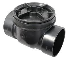 Floor Drain Backflow Device by Search Results For U201c U201d U2013 Page 20 U2013 Canplas Industries Ltd