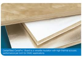 Certainteed Ceilings Comparison Tool by Performance Benefits Of Sustainable Insulation Certainteed