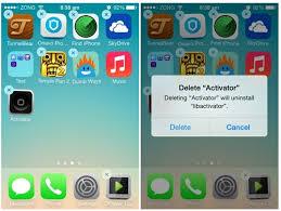 3 Free Ways to Delete iOS Apps