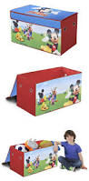 Mickey Mouse Flip Open Sofa Uk by 20 Ide Mickey Mouse Clubhouse Toys Terbaik Di Pinterest Ulang