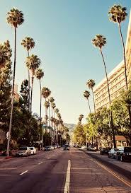 California IPhone Wallpaper Dreaming