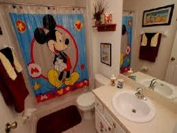 bathroom mickey mouse bathroom mickey mouse bathroom