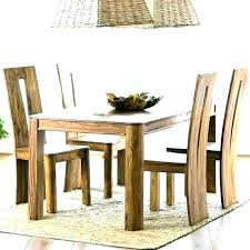 Kitchen Sets For Sale Bobs Furniture Dining Room Table And Chairs