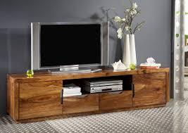 palisander möbel versandfrei kaufen massivmoebel24