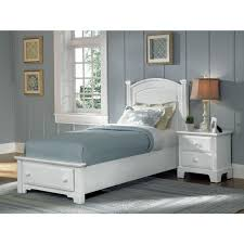 Vaughan Bassett Dresser Drawer Removal by Snow White Storage Bed Bernie U0026 Phyl U0027s Furniture By Vaughan