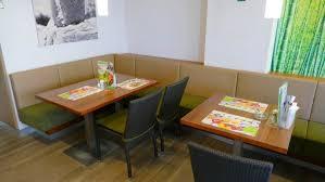 restaurant leiner täglich frisch gekocht
