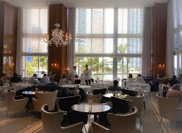 Persian Room Fine Dining Menu Scottsdale Az by Cipriani Downtown Miami Miami Restaurant Review Zagat