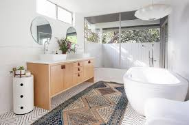 99 stylish bathroom design ideas you ll hgtv