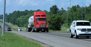 Phase 2 Greenhouse Gas Emission Regulations | Fuel Efficient Trucks ...