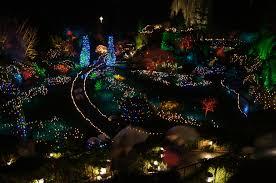 Ceramic Christmas Tree Bulbs Canada by 19 See Christmas Lights 25 Best Fairy Lights Ideas On