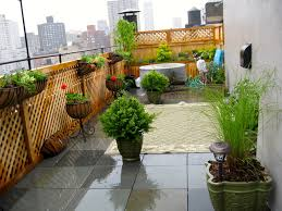 Tile Installer Jobs Nyc by Rooftop U0026 Terrace Decks All Decked Out