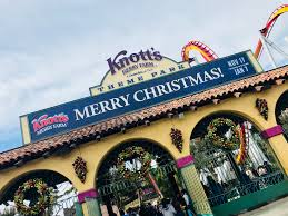 Top Ten Reasons To Visit Knott's Merry Farm During The Holidays 14929 Fm 2100 Crosby Tx 77532 Blog Sarah Boyd Realty Portal Nd 349 Best Sacks Images On Pinterest Advertising And Grain Sack Sos The Company Complex Buffalo Rising Rye Barn Renovation Zoenergy Design Boston Green Home As Harvey Finally Fizzles A Look At What Made It So Nasty Teese Trading Stockfeeds Facebook Elegant Theodore Pletschdesigned Home In Pasadena Asks 2595 Livestock Supply Points Receiving Dations Texas Phandle Bing Folks The Rosecroft Happy New Year