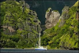 temps de vol iles marquises croisière privée aux îles marquises hiva oa nuku hiva