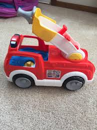 Best Little People Fire Truck For Sale In Appleton, Wisconsin For 2018 Find More B Toys Fire Truck For Sale At Up To 90 Off Shell Matchbox Fuel Gas Tanker 2000 Back It Talk When Appleton Wi Cattle Trucks By Colinfpickett Via Flickr Vintage Old Tonka Toy Jeep Dump Truck Collectors Weekly Die Cast Cars Summer 2016 Toy Trains Kids We Got Boco Imaginarium Only Track Thomas Pin Trenzo Lambert On Trucks Pinterest Lorries Tank Stock Photos Massey Harris Made Lincoln A Cadian Firm They Great Extra Led Car Glowing Race Tracks Kidsbaron Family And
