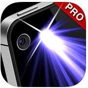 Best Flashlight apps for iPhone iPad iPod iOS 10