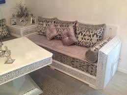 canap marocain toulouse beautiful prix salon marocain moderne mulhouse images amazing