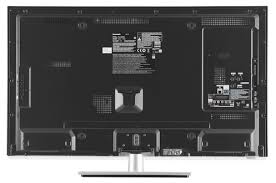 support mural tv panasonic 42