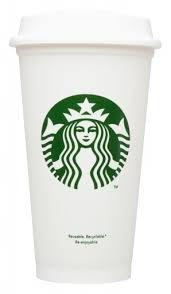Drawn Starbucks Drink3451149
