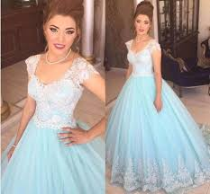 online get cheap white quinceanera dresses sleeves aliexpress com