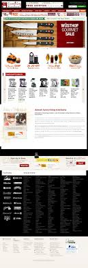 Everything Kitchens Competitors, Revenue And Employees ... Everything Kitchens Coupon Code Notecards Groupon B2b Deals Freshmenu Coupons Promo Codes Exclusive Flat 50 Off On 15 Best Kohls Black Friday Deals Sales For 2018 1 Flooring Store Carpet Floors And Kitchens Today Crosley Alexandria Vintage Grey Stainless Steel Top Kitchen Island Reviews Goedekerscom Everything Steve Madden Competitors Revenue Employees Fiestund Pilot Rewards Promo Major Surplus