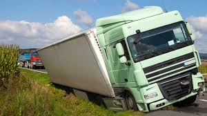 Birmingham Truck Accident Lawyer | Personal Injury Attorney Trucking Accident Attorney Bartow Fl Lakeland Moody Law Tacoma Truck Lawyers Big Rig Crash Wiener Lambka Louisiana Youtube Old Dominion Lawyer Rasansky Firm Semi In Seattle Wa 888 Portland Dawson Group West Virginia Johnstone Gabhart Michigan 18 Wheeler And 248 3987100 Punitive Damages A Montgomery Al Vance Houston What To Do When Brake Failure Causes Injury