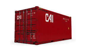 100 20 Foot Shipping Container For Sale S
