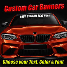 100 Custom Decals For Trucks 23 In Vehicle Banners Raven High Quality