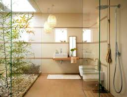 Plants In Bathroom Images by 12 Creative Ways To Use Plants In The Bathroom