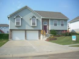 4 Bedroom Homes For Rent Near Me by 4 Bedroom Homes For Rent Near Me Mattress