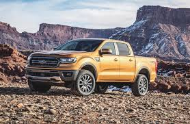 New Ford Utility Service Trucks For Sale | FORD AMERICAN