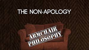 The Non-apology — Armchair Philosophy - YouTube Armchairs And Light Sculptures By Plust Collection Design Made In New Life Armchair S Stylepark Shin Bedroom Visionnaire Home Philosophy Ht Bett Designs Metaphysical Modality And Counterfactual Ccentrationspecific Halloween Costumes Blogdailyherald 12 The Problem Of Evil Youtube Why Do Women Cross The Street To Avoid You Rosies Muse Talk 2015 Fabricius Walter Knoll Duck That Won Lottery 100 Experiments For
