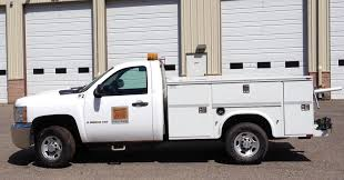 New Castle Public Works Truck & Equipment Auction Results | Town Of ... Electric Utility Truck Falate China Trading Company Special Reading Body Service Bodies That Work Hard 6108d54f Knapheide Dickinson Equipment Tool Storage Ming 2000 Freightliner Fl80 For Sale 183691 Gallery Hughes 7403988649 Mount Vernon Ohio 43050 Used Bucket Trucks Inc Commercial Boom On Ulities Edison Plugin Hybrid Utility Truck Washington Dc P Flickr Success Blog West Coast Is New