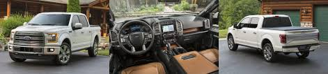 Compare The 2018 Ford F-150 Vs Competitors Chevy Silverado, GMC ... Kia Dealership Christiansburg Va Used Cars Motor Mile Fresh Trucks Za 7th And Pattison About Shelor A Dealership Chevrolet In Serving Blacksburg Roanoke Acura Rsx For Sale Special Offers Edmunds Kaiser Military Jeep Toyota 2009 Chevrolet Silverado C1500 Lt White 7159 Mocksville Craigslist West Virginia Image 2018 Berglund Auto Group New Car Dealers Lynchburg