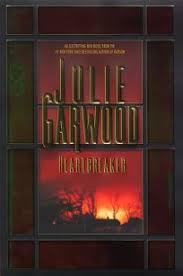 Fiction Book Review Heartbreaker By Julie Garwood Author Pocket