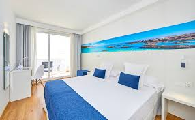 hn negresco hotel web oficial palma islas baleares