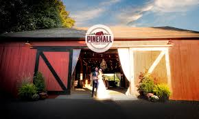 Home – Pinehall Best 25 Outdoor Wedding Venues Ideas On Pinterest Whimsical Wendy Thibodeau Photography Shelby Sams Tree Farm Weddings Go Rustic At A Variety Of Wpa Settings Triblive Wallpapers Tagged With Barns Country Houses Playing Cold Town 38 Best Big Sky Barn Images Weddings Williamsport Wedding Venues Reviews For Back To The Future Peabody Farm Location Revealed Beyond The The Place Home Wi For Sale 10 20 Acres New Old Farmhouses David Parks Mr Mrs Ho At Crooked Whitewoods Venue Wapwallopen Pa Weddingwire Southern Pines
