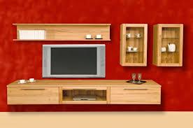 wohnzimmergestaltung design und funktionalität auf einen