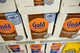 Gold Medal Flour Coupon, Rx Cart Discount Code Peak Nootropics Promotional Code Papillionaire Bikes Promo 25 Off Wagners Promo Codes Top 2019 Coupons Promocodewatch Pretty Kitty First Time Coupon Battery Station Discount Pokemon Tcg Codes Florida Coupons Hotel Point Club Sign Up Ringside Australia Northern Essence Rally Kia Service Free Kaboom Big Barker Bed 40 Link Akc Akc Adobe Acrobat X Aafes November Belk 10 Off 20 Super Buffet O Henry Food Fantasy Nike Factory Store Student