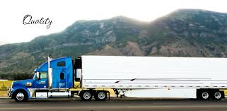 Trucking: Trucking Life Locke Trucking Inc Redding Ca Cpa For Truckers Companies Dh Scott Company Pictures From Us 30 Updated 322018 Bestway Service Competitors Revenue And Employees Owler Refrigerated Vehicles Owner Operators Godfrey Indiana Hit By Trucker Shortage Life Industry Faces Driver Whats The Best Way To Ship A Car The Autotempest Blog Co 239 3629279 Youtube